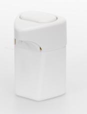 Ophardt ingo-top Desinfektionsmittelspender 250ml