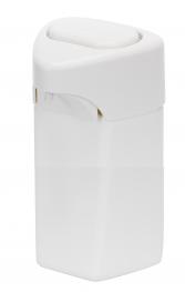 Desinfektionsmittelspender 500ml zum Nachfüllen - 10 Stück - sofort lieferbar