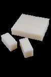 sapor Trockenseife - Neutral - 80 Stück
