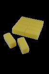 sapor Trockenseife - Zitrone - 80 Stück