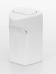 Bio Desinfektionsmittelspender 250 ml zum Nachfüllen - sofort lieferbar